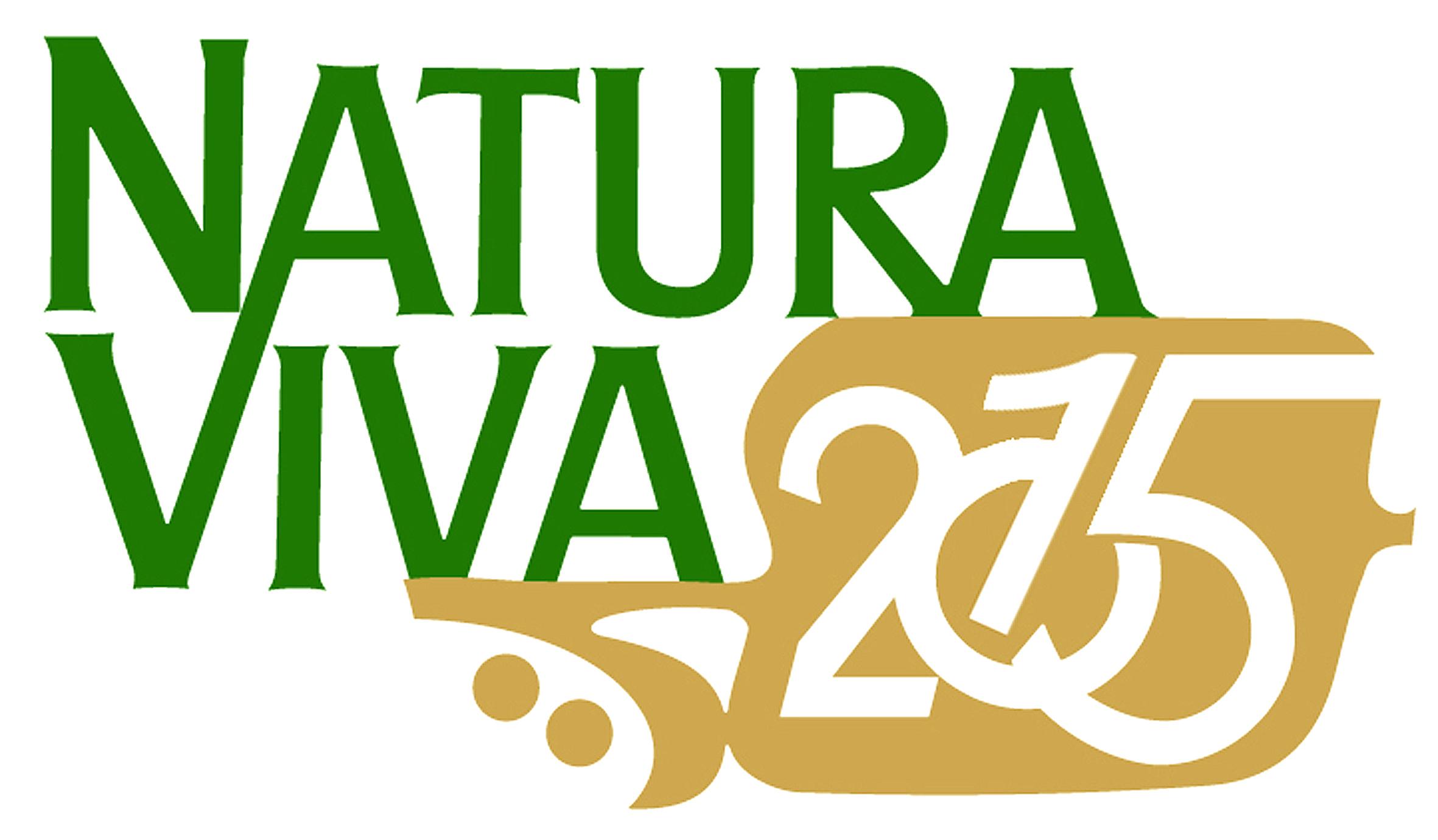 Chystáte se na mezinárodní výstavu Natura Viva do Lysé nad Labem?